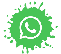 whatsapp-ngasap-kang-asep
