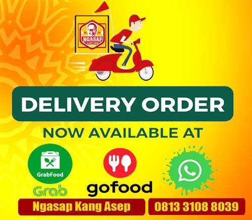 delivery ayam canton surabaya