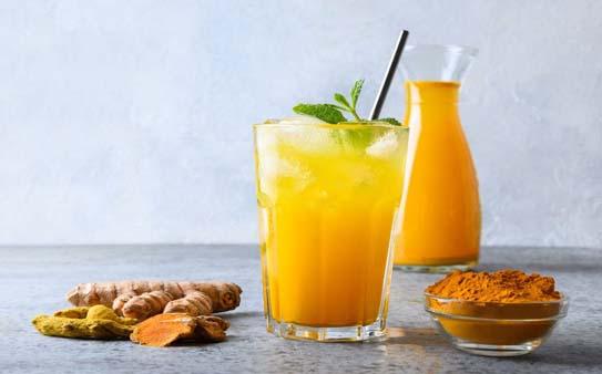 Aneka Minuman Segar Ngasap Kang Asep